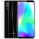 Cubot X19 S, 4GB/32GB, Black