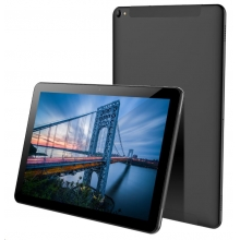 iGET Tablet SMART L101 Black