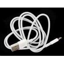Apple, Lightning to USB Cable, 1m