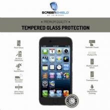 ScreenShield Tempered Glass Apple iPhone 6 a iPhone 6S