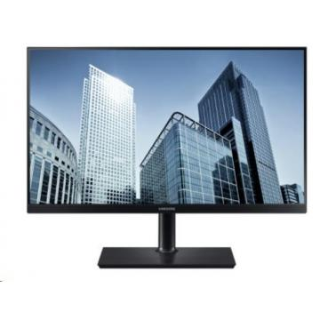 Samsung S27H850 - LED monitor 27