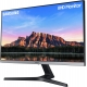 Samsung U28R550U - LED monitor 28