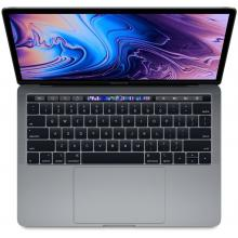 Apple MacBook Pro 13 Touch Bar (MR9Q2CZ/A) Space Grey (2018)