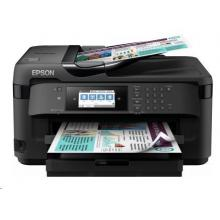 EPSON tiskárna ink WorkForce WF-7710DWF
