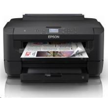 EPSON tiskárna ink WorkForce WF-7210DTW
