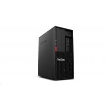 Lenovo ThinkStation P330 Tower Gen 2 (30CY0036MC)