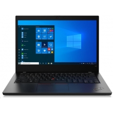 LENOVO ThinkPad L14 8GB/512GB Black (20U50006CK)