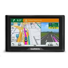 Garmin Drive 60 Lifetime Europe 20
