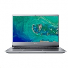 Acer Swift 3 SF314-58-55T5 (NX.HPMEC.005)