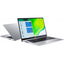 Acer Swift 1 (NX.HYSEC.001)