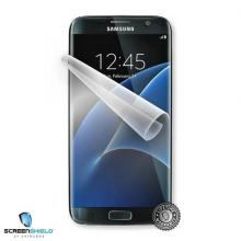 ScreenShield pro Samsung Galaxy S7 edge (G935) na displej telefonu