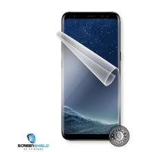 ScreenShield pro Samsung Galaxy S8 (G950) na displej