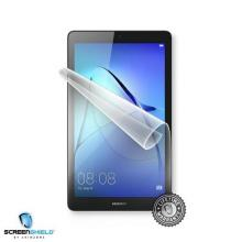 Screenshield HUAWEI MediaPad T3 7.0 na displej