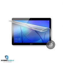 Screenshield HUAWEI MediaPad T3 10.0 na displej