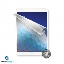 Screenshield fólie pro Apple iPad Air Cellular 2019