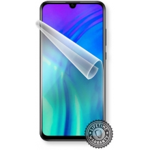 Screenshield fólie na displej pro HONOR 20 Lite