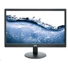AOC e2070Swn - LED monitor 20
