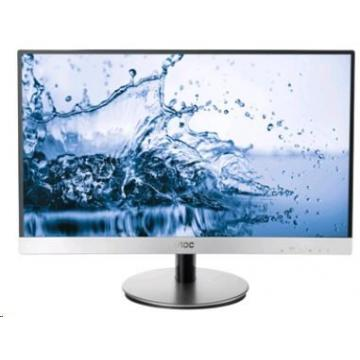 AOC i2769Vm - LED monitor 27