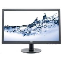 AOC e2460Sh - LED monitor 24