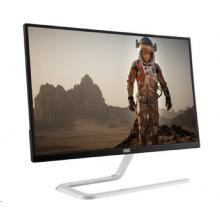 AOC I2481FXH - LED monitor 24
