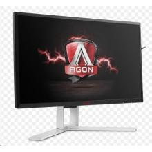 AOC AG241QX - LED monitor 24