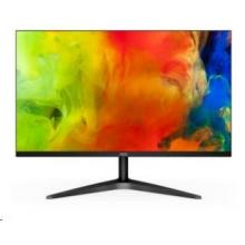 AOC 27B1H (27B1H) - LED monitor 27