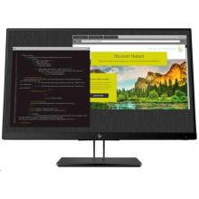 HP Z24nf G2 - LED monitor 23,8