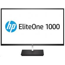 HP EliteOne 1000G1 All in One PC (2SG06EA#BCM)