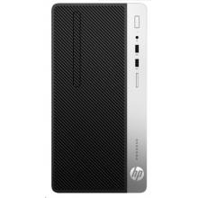 HP ProDesk 400G4 MT i3-7300, (2SF75EA)
