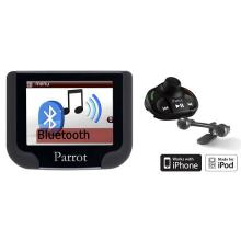 Parrot MKi 9200 Bluetooth Handsfree systém do auta