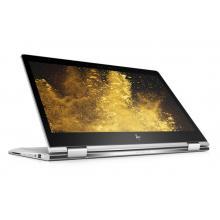 HP EliteBook x360 (4QZ22ES)
