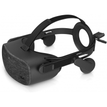 HP Reverb VR1000 Headset (Professional Edition)