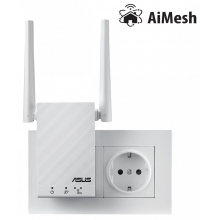 ASUS RP-AC55 Wireless AC1200