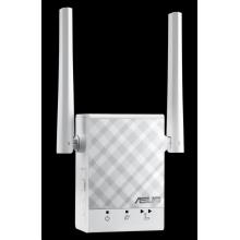 ASUS RP-AC51 Wireless AC750 Dualband WiFi Extender