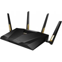 ASUS RT-AX88U - WiFi Gigabit router