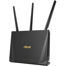 ASUS RT-AC2400 Wireless Router