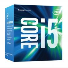 Intel Core i5-6500, 3,2 GHz
