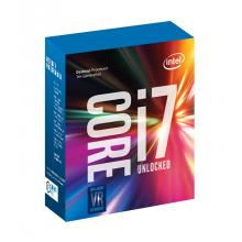 Intel Core i7-7700K 4,2 GHz