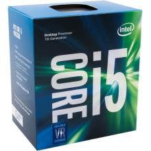 Intel Core i5-7500T 2,7 GHz