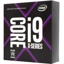 CPU INTEL Core i9-9820X 3,3 GHz