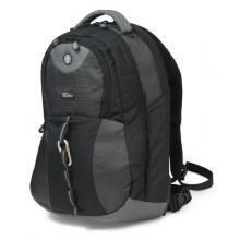 DICOTA BacPack Mission XL