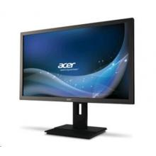 Acer B226HQLAymdr - LED monitor 22