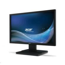 Acer V226WLbmd - LED monitor 22