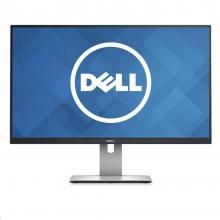 Dell UltraSharp U2715H - LED monitor 27