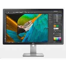Dell UltraSharp UP3216Q - 4K LED monitor 32