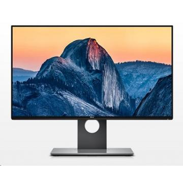 Dell UltraSharp U2417H - LED monitor 24