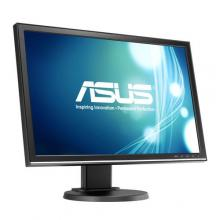 ASUS VW22ATL - LED monitor 22