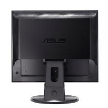 ASUS VB199T - LED monitor 19