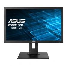 ASUS BE239QLB - LED monitor 23