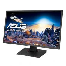 ASUS MG279Q Gaming - LCD monitor 27
